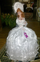 ♥ عروستى حبيبتى ♥