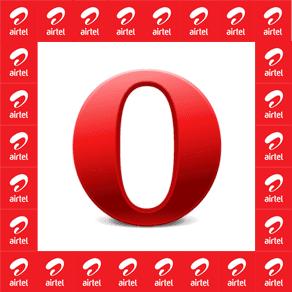 opera mini handler for s40 free download