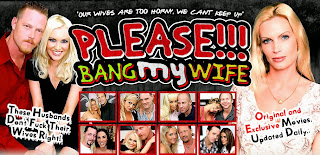 Please+Bang+My+Wife!2 Mix 100% Working Passes 18/May/2014 (Brazzers Mofos Bangbros Naughtyamerica Pornpros &More) Enjoy!
