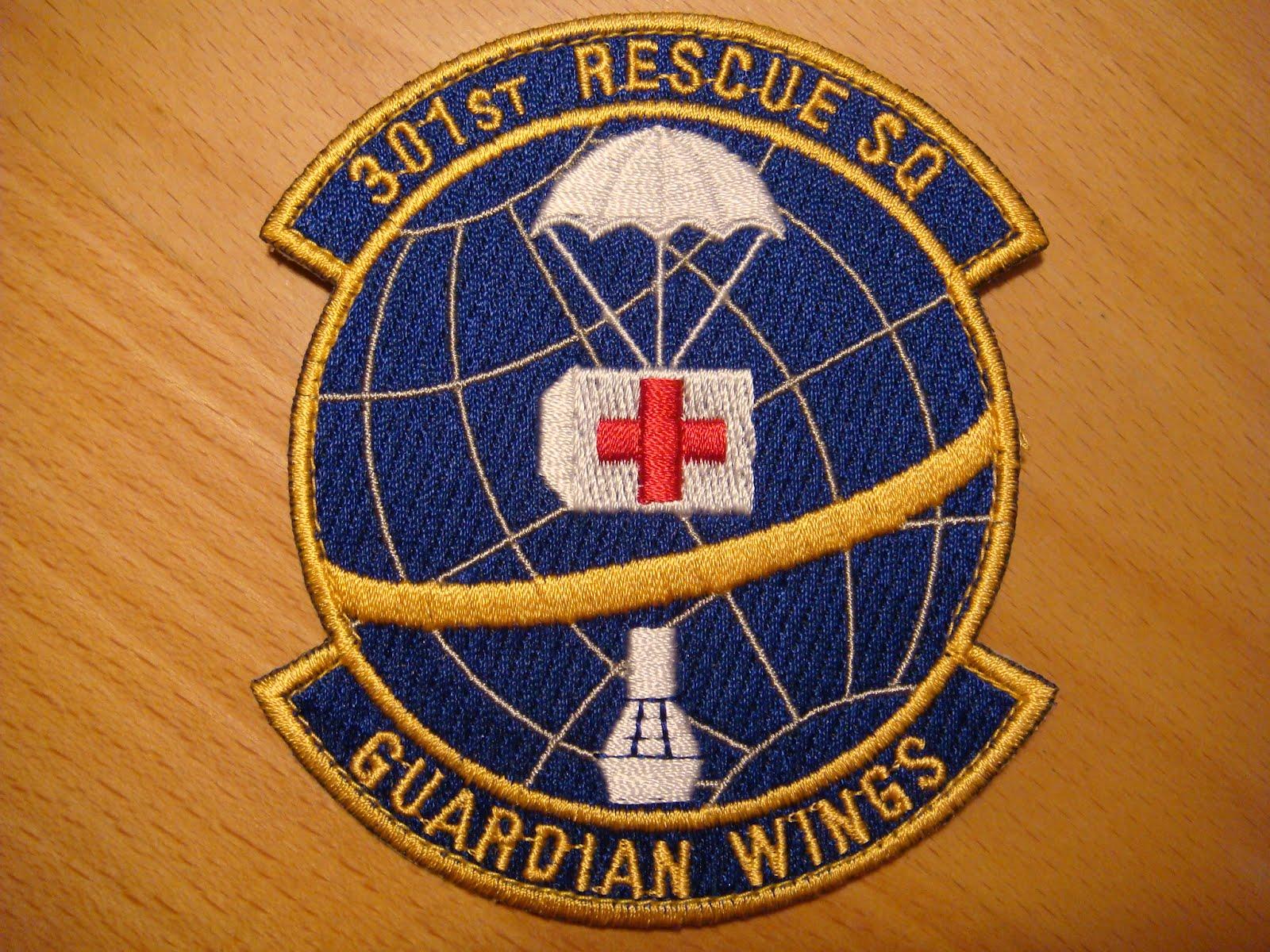 USAF 2ND OPS SUPPORT SQ -SURVIVAL PATCH RESISTANCE /& ESCAPE- SERE EVASION