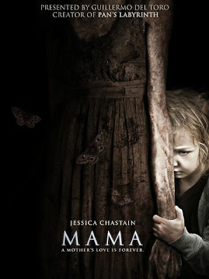 Mama Streaming Film