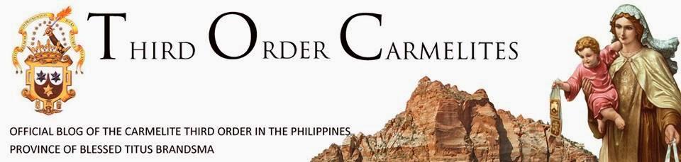 TOC Philippines