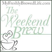 http://myfreshlybrewedlife.com/2014/03/the-weekend-brew-pass-around-the-grace.html