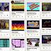 2400 παιχνίδια MS-DOS (Street Fighter, Alladin, Doom κ.ά.) δωρεάν μέσα από τον web browser!