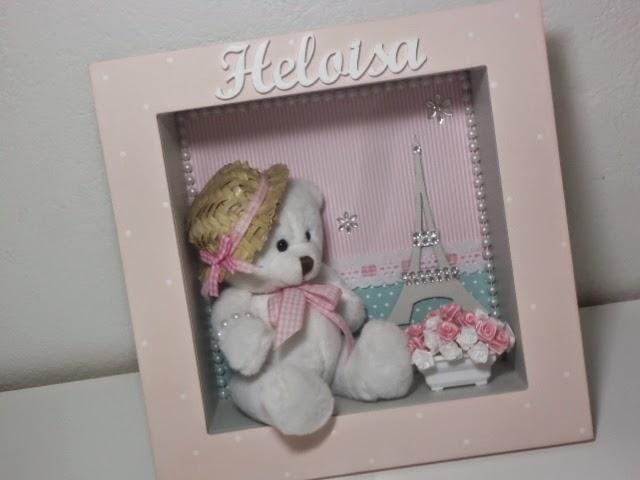 Torre Eiffel da romantica Paris