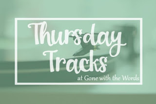 http://gonewiththewords.com/thursday-tracks