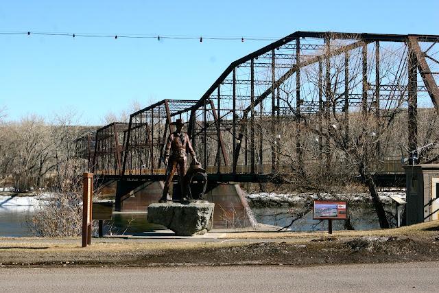Undaily Dazyair Fort Benton Montana