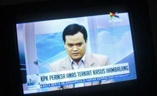 KompasTV