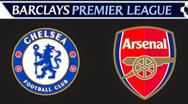 Chelsea vs Arsenal: live stream 5th October , preview