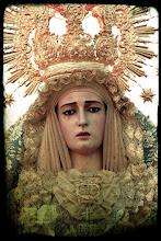 Soledad Barbateña