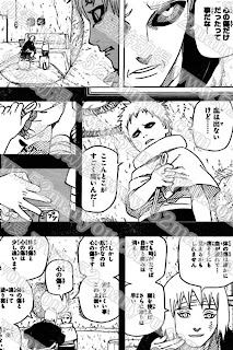 Naruto 548 Confirmed Spoilers Naruto 549 Confirmed Spoilers Naruto 549 Raw Scans Naruto 550 Confirmed Spoilers Naruto 550 Raw Scans
