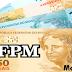 Prefeitos aguardam FPM extra para pagar 13º salário