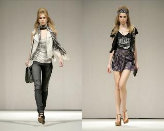 Pepe-Jeans-SS2012-Lookbook-7