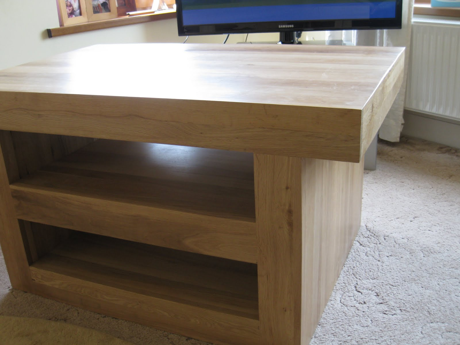 Oak Furniture Land Bedroom Furniture Oak Furniture Land Initial Disappointment Finally Resolved