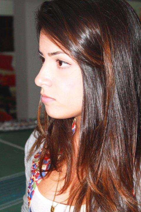 J  Ssica Torres