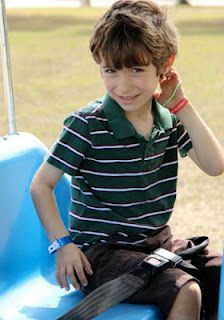 http://www.sheknows.com/parenting/articles/962654/kids-with-sensory-processing-disorder