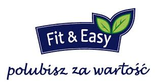 Fit & Easy