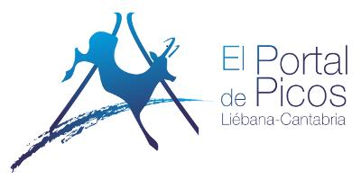 """""""EL PORTAL DE PICOS"""", Centro multiaventura en Picos de Europa"""