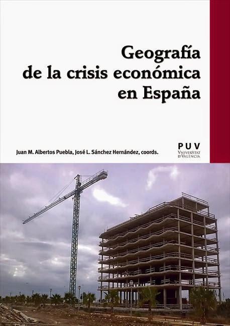 Visados para aquellos con inmuebles en España
