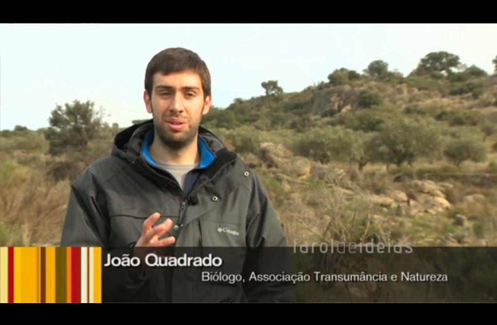 http://www.faroldeideias.com/tv.php?programa=Biosfera&id=1473