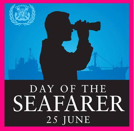 "Seafarers Promo "". Call us at (02)528-7000 or visit www.2go.com.ph"
