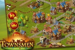 townsmen premium apk 1.1.2 download full
