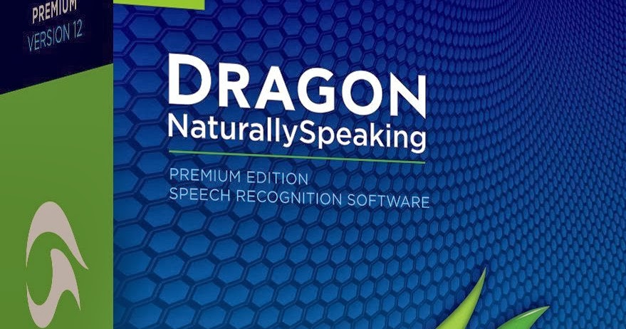 dragon naturallyspeaking premium v12 keygen crack. Black Bedroom Furniture Sets. Home Design Ideas