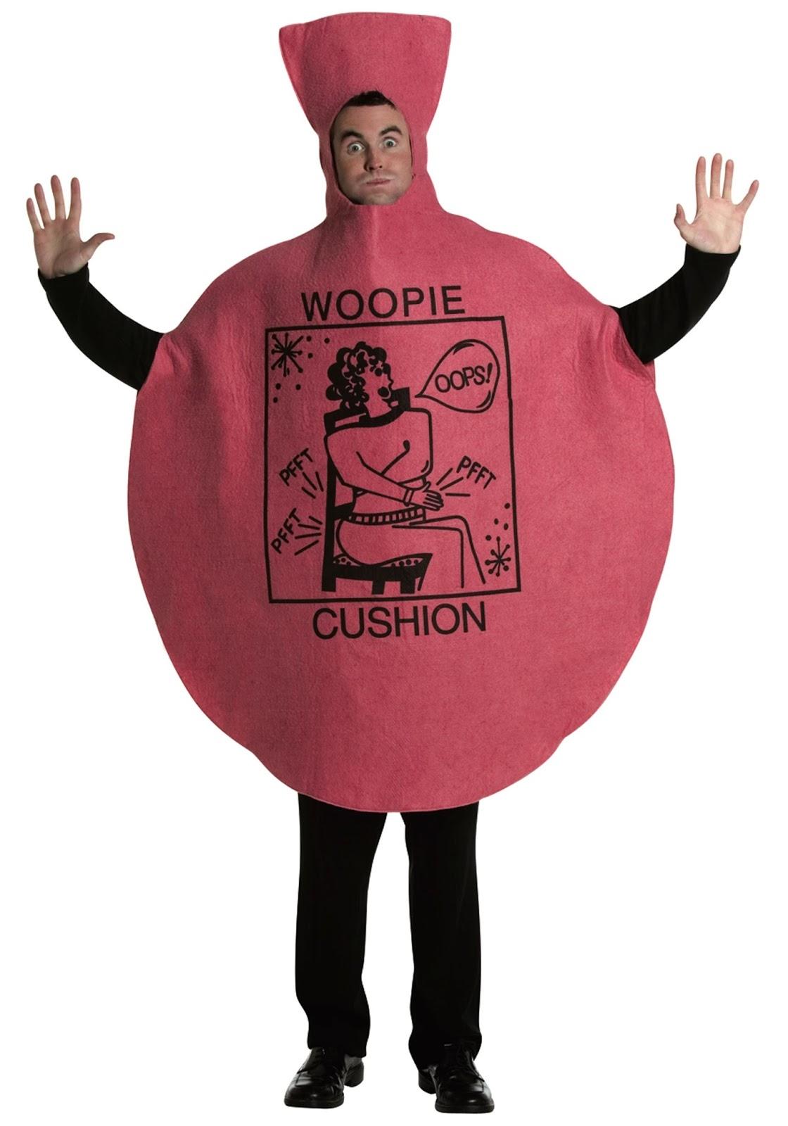 whoopie-cushion-costume.jpg