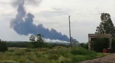malaysia+mh+17+crash+ukraine+youtube.JPG