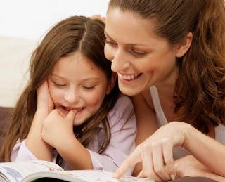 6 Cara Tepat Untuk Memuji Anak