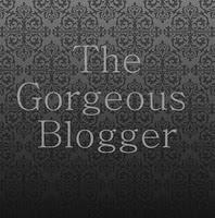 http://1.bp.blogspot.com/-LepNLS5NFwE/TXkJKCrRt2I/AAAAAAAAA8A/L-C_1DK_Eyc/s1600/blogger.jpg