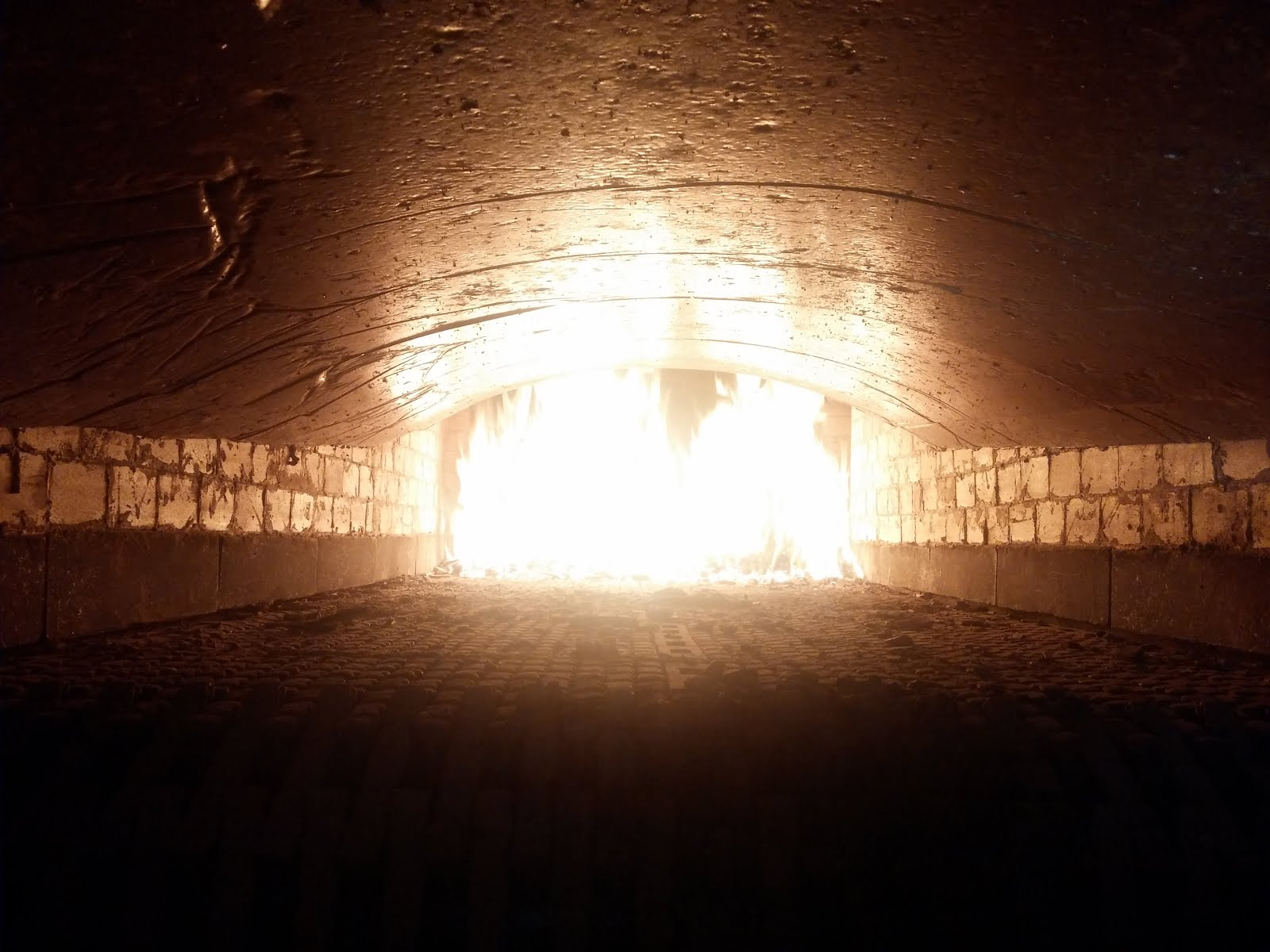 HGG Flame