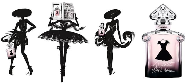 Guerlain La petit robe noire, una romántica empedernida-593-makeupbymariland