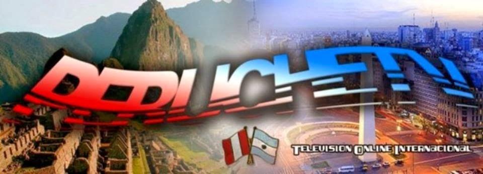 peruche television en vivo  | television peruana en vivo |ver al fondo hay sitio |ver cmd en vivo