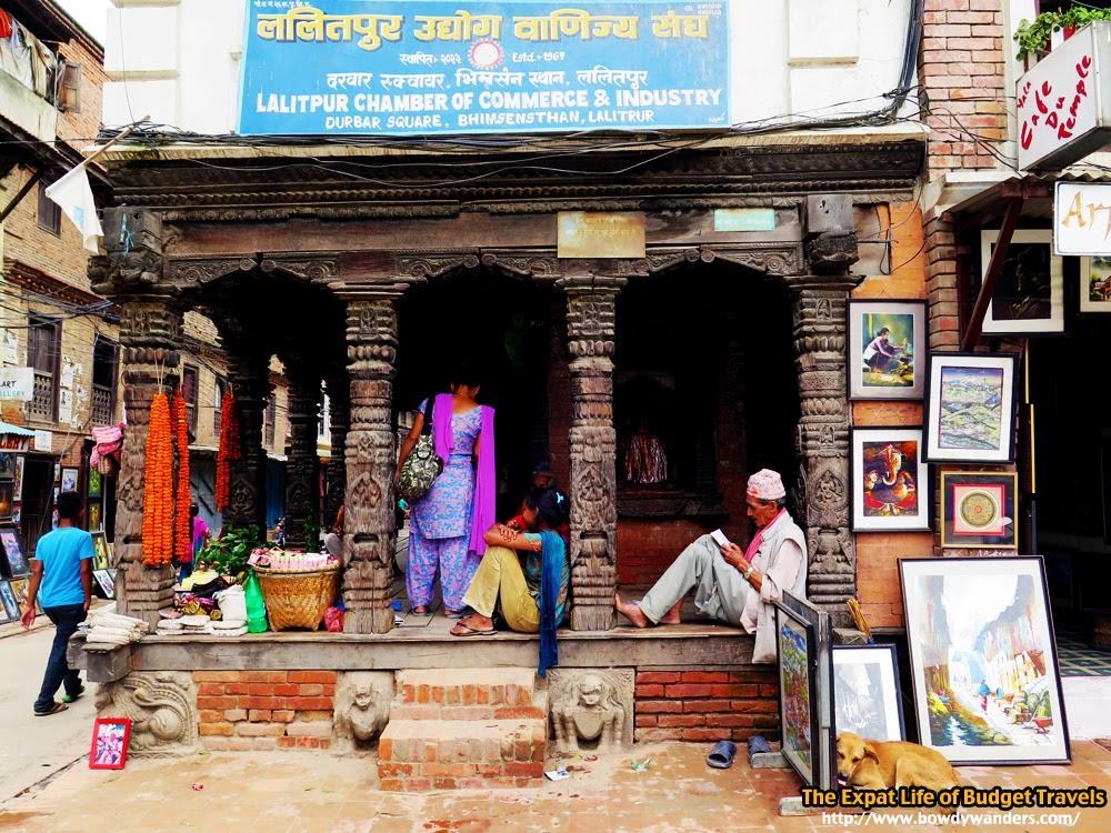 Patan-Durbar-Square-Lalitpur-Nepal-The-Expat-Life-Of-Budget-Travels-Bowdy-Wanders