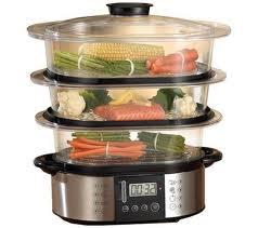 Comida y cocina sin grasas hora buena for Comidas sin cocinar