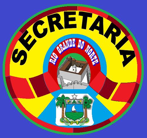 SECRETARAIAS