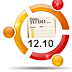 To Do List After A New Installation Of Ubuntu 12.10 (Quantal Quetzal)