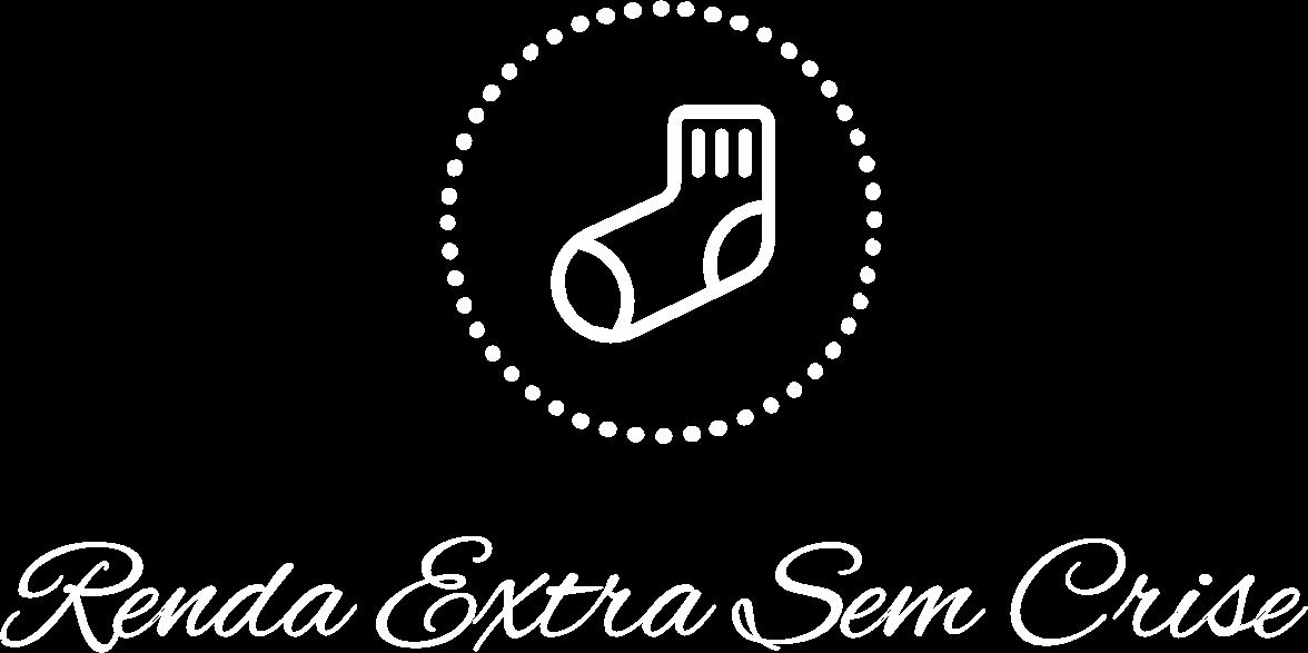 Renda Extra Sem Crise