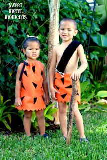 http://sweetmetelmoments.blogspot.com/2015/10/fashion-friday-halloween-costumes-for.html
