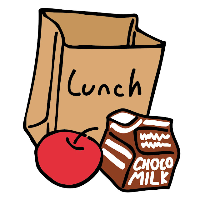 Bag Lunch5