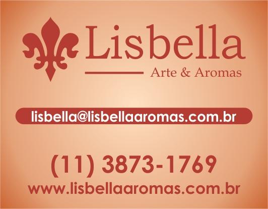 Lisbella Arte & Aromas