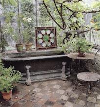 Vilket växthus