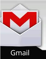 Gmail di android
