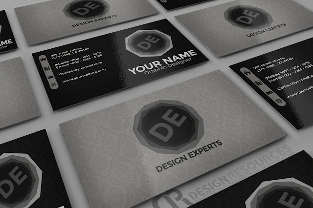 http://1.bp.blogspot.com/-Lf2oLE6UjSk/VfTGx3tO7oI/AAAAAAAAByQ/C1F9qWNeE8g/s640/Simple-Personal-Business-Card-Preview3.jpg