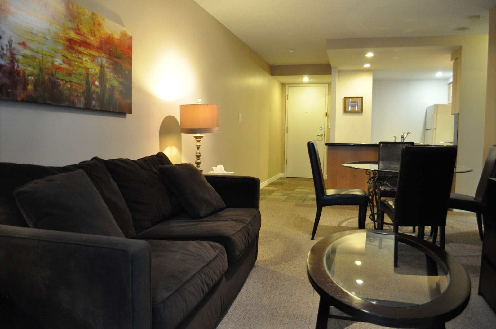 furnished apartments toronto city stay toronto ForFurnished Apartments