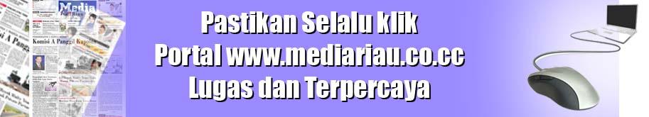 media riau online