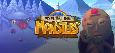 PixelJunk Monsters HD-GOG
