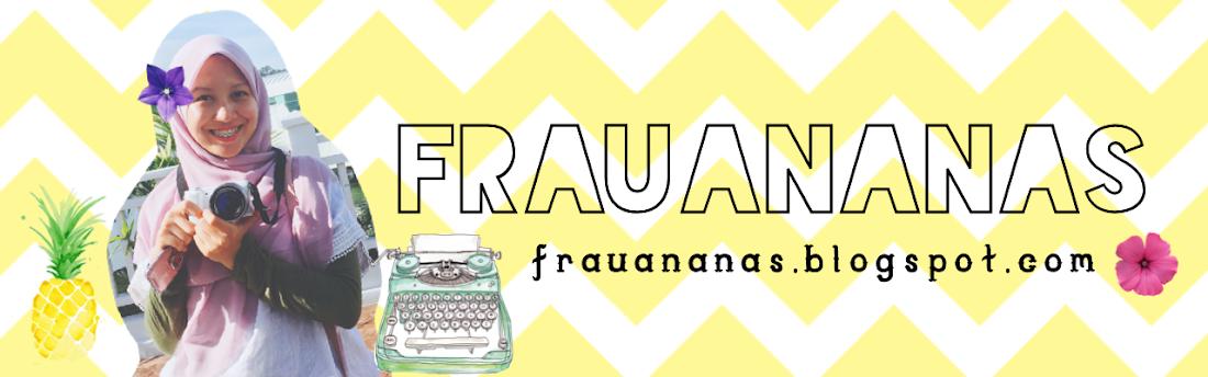Nur Farhana