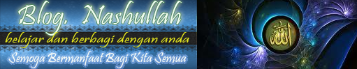 Nashullah
